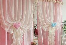 Curtain fund