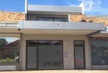 Office For Sale / Commercial Offices for Sale In Melbourne