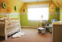 Baby #2 / by Ashley 'VanillaFace' Clark