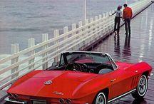 Dreamlist#Cars