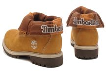 pink timberlands for women