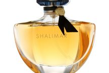 parfum winter