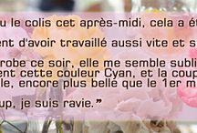 Robe Soirée Création 2EnVogue.com Nouveau Look à Tous Prix