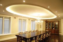 Our Furniture Pictures from Customers/Diningroom