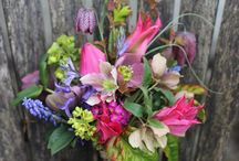 F-british flower week