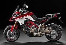 Ducati's Best