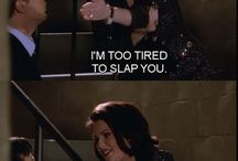 Mainly Will&Grace
