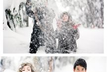 Photoshoot ideas for Couples shoot