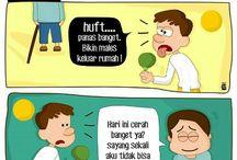 komika
