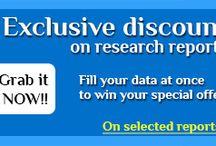 JSB Market Research / by JSB Market Research
