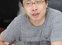 アニメ・映画監督