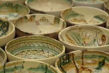 Mense e Banchetti nella Udine Rinascimentale / La mostra del Museo Archeologico dei Civici Musei di Udine sulle consuetudini della tavola e su come l'alimentazione veniva concepita e vissuta nella Udine rinascimentale.