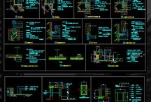 Palnd Autocad and Architecture