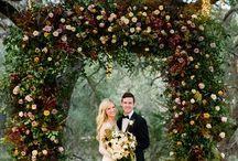 Brides of Austin Features