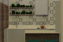 Arkhé arquitetura & decoração