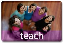 """Training For Birth Professionals / Acclaimed – Accredited – Coming to a City Near You! Do you serve expectant/new moms as a Midwife, Doula, Nurse, Doctor, CBE, MT, Yoga/Dance/Fitness instructor? Now you can learn our groundbreaking techniques—like the """"Larson Technique"""" to correct malposition, """"Powerful Woman"""" to open the pelvic outlet, and """"Mighty Mama"""" to resolve shoulder dystocia—that have even the most seasoned birth pros seeing shorter births, fewer c-sections and higher client satisfaction."""