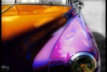 fine art photographs for your interior фотокартины для вашего интерьера / Что такое фотокартина? Фотокартина - законченное произведение искусства, имеющее художественное значение, выполненное фотографическим способом с последующей цифровой обработкой. Покупка авторских картин является одним из легких способов оформления интерьера дома или офиса, оживления пустой стены.