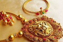 Jewellery Shop in Kendrapara / New Jayanarayan Hallmark Jewellery is the best leading jewellery shop in kendrapara with great collections of diamond, gold, silver, platinum jewellery and experience the best of fashion jewellery shop.