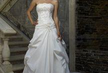 Wedding / by Breanne Solomon