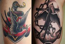 tatuaggu