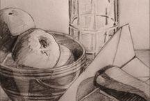 Sketch!!