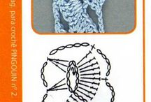 Cinturones tejidos