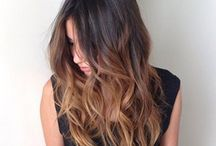 Californianas