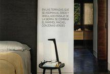 CICOGNINO, design Franco Albini