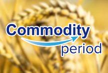 Commodity Period