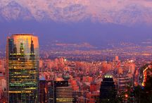 PHOTOGRAP _CHILE / PHOTOGRAP OF CHILE