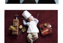 bebek fotografciligi
