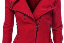 Kabátok