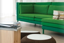 SOFA+color