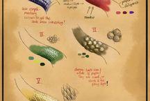 Jamberry Design Inspiration