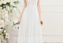 svadba ❤
