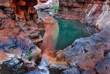 Australia | WA / Big beautiful country with so much to see.