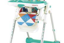 Scaune pentru masa  / Scaune pentru masa copii www.babyplus.ro/la-masa/scaune-pentru-masa/