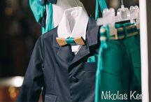"""Η βάπτιση του Gregory!!! / Μπομπονιέρες, Διακόσμηση, Βαπτιστικά handmade by """"Nikolas Ker"""" www.nikolas-ker.gr"""