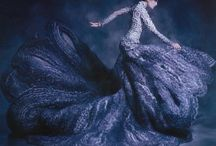 tex saverio masterpiece
