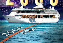 Waiting for 2000 by Zack Love / *****NEW RELEASE:****** on May 8, 2014 / by Anita Toss