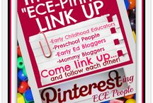 ECE pages