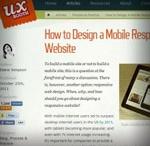 Web Design - Resources