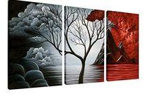 zak wall art