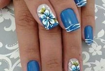 Nail Design Nails / #Bnails #bnailshereford #bnailsdasalon #creative #design #fashion #nails #nailsaloninhereford #beautysalon #salonspa #nailsalonincanyon #nailsaloninamarillo #bestsalonhereford #bestsaloncanyon #bestsalonamarillo #bestvotedsalon2015 Visit our website www.bnailssalon.com