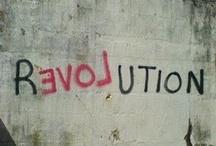 Graffiti / by Taylour Roddy