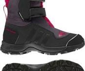 Adidas Ayakkabı Katalog / Adidas Ayakkabı Modelleri