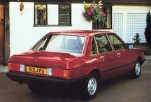 Talbot / Simca