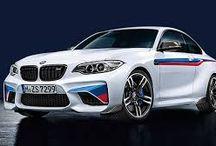 Los 8 mejores coches del mundo / Coches increibles,caros y de alta gamma