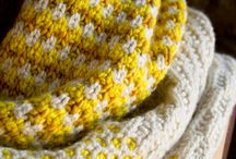 Next Knitting Projekt?