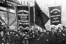 Workmen's Circle History